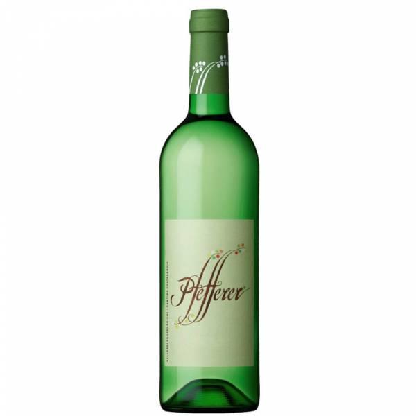 497019 Pfefferer Wein Goldmuskateller Schreckbichl