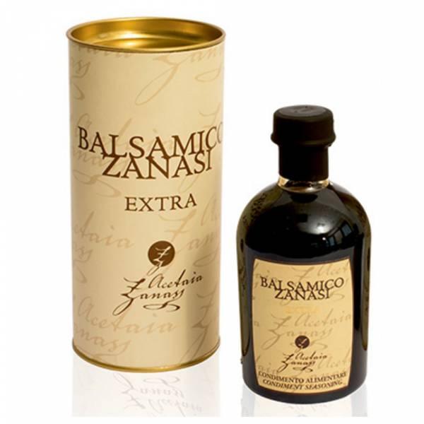 4530 Balsamico Essig Aceto 6 Jahre Extra
