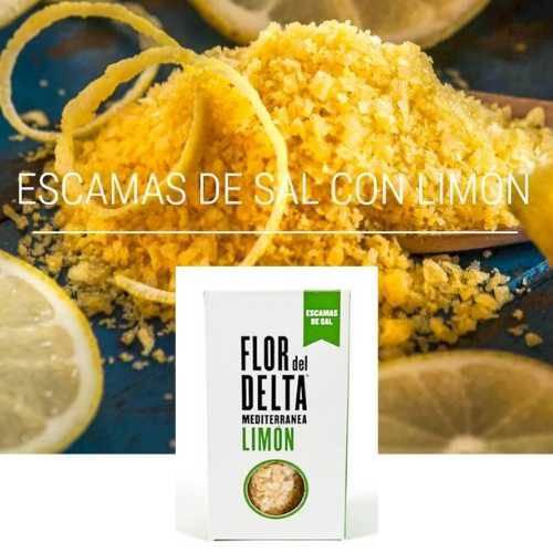 460706 ESCAMAS DE SAL LIMON ZITRONENSALZ