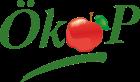 Logo_-OkoP_V02