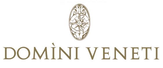 Domini Veneti Valpolicella