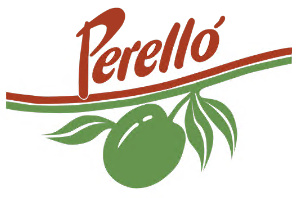Perello