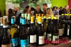 Weinmesse2014_Foto