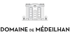 Domaine de Medeilhan