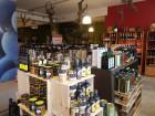 Weinfleck-Memmingen-Weine-Feinkost-Pr-asente-Geschenke-2