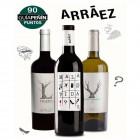 Arraez-Weine-Mala-Vida-90-Punkte