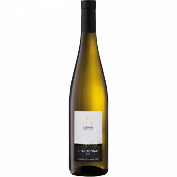 601620 Chardonnay Weisswein Festival Meran Suedtirol