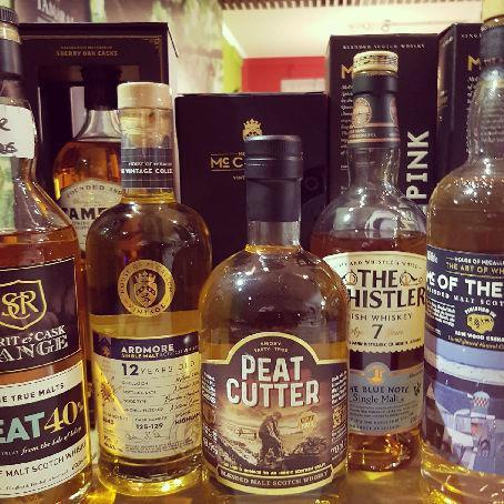 Whisky-beim-Weinfleck