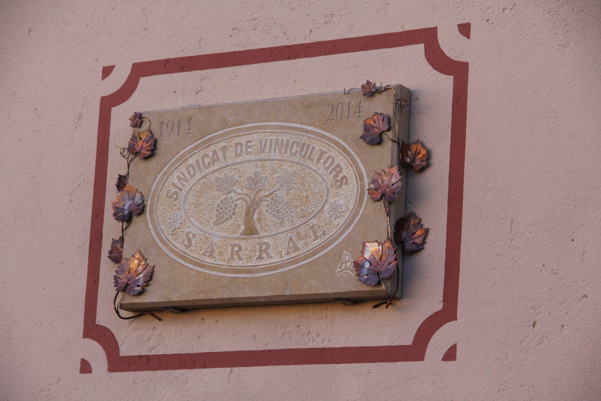 Weingut-Vinicola-de-Sarral-Portell-01