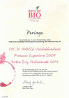 Prosecco-Superiore-Col-di-Manza-Extra-Dry