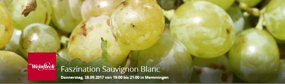 Faszination-Sauvignon-Blanc-Sept-2017