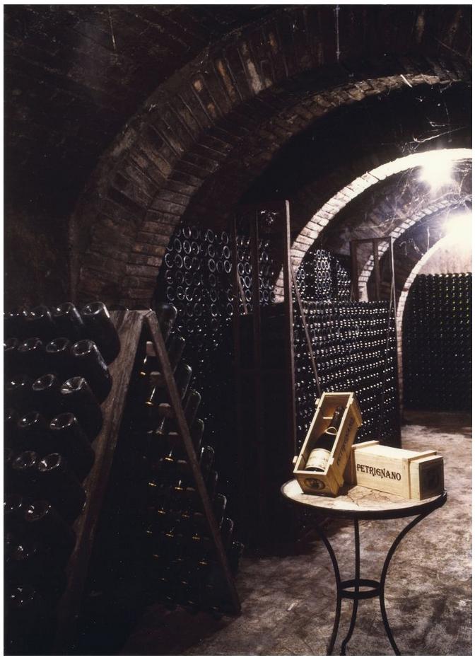 Weingut-Vinicola-de-Sarral-Cava-Portell-07