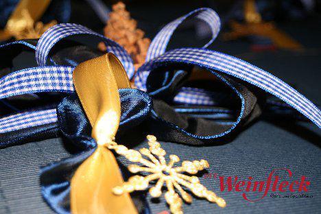 Weihnachtsgeschenke Für Firmenkunden.Steuerlich Absetzbare Weihnachtsgeschenke Für Kunden Mitarbeiter