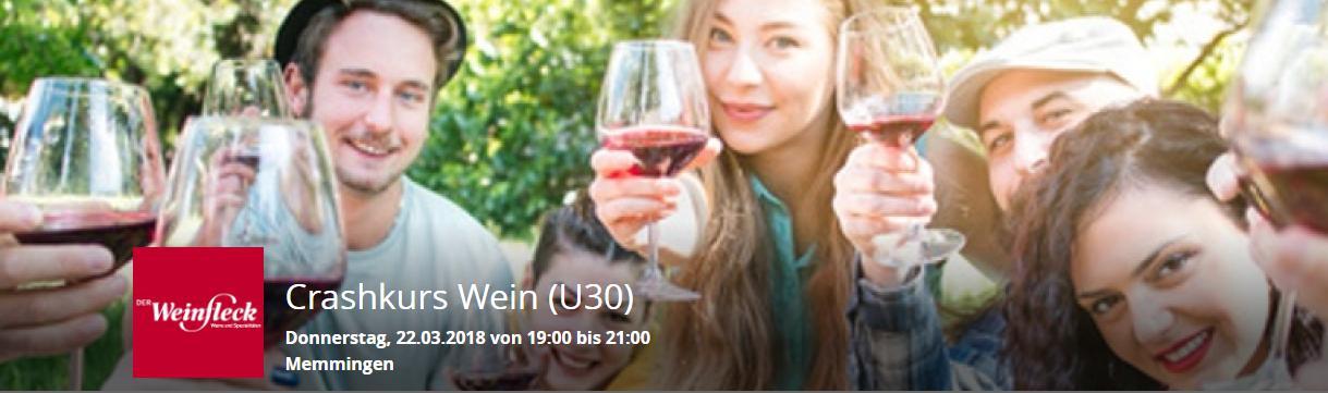Crashkurs-Wein-Memmingen-22M-arz2018