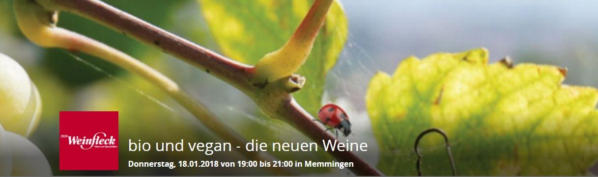 bio-und-vegan-Weinverkostung-Memmingen