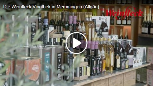 Video-uber-die-Weinfleck-Vinothek-in-Memmingen
