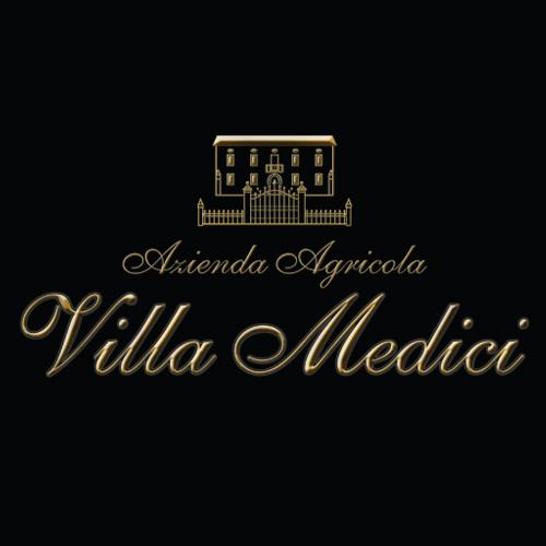 Azienda Villa Medici Custoza Gardasee