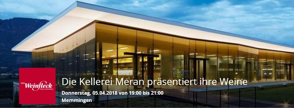 Verkostung-mit-Kellerei-Meran-April2018