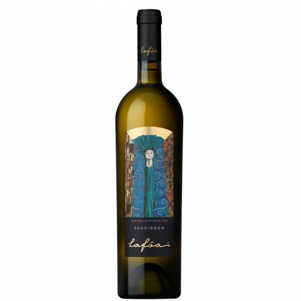 497118 Lafoa Sauvignon Blanc Schreckbichl Suedtirol